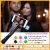 Ручка Monopod Rk86e Monopod Bluetooth Selfie 2015 новых продуктов