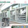 De Energie van Shandong - de Opgezette KoelVentilator van de besparing Muur voor Serres