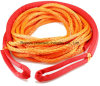 lignes d'extensions d'optimums de 5/32  X75, corde de treuil dans le &UTV d'ATV