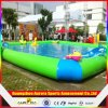 Nuovo Finished Inflatable Pool con Customized Size