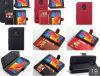 iPhone 6s/6s аргументы за мобильного телефона бумажника кожаный плюс
