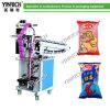 Corrente-Tipo Semi-Auto máquina da cubeta de embalagem vertical (CH160B)