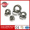 Roller affusolato Bearing con alta precisione SKF NSK (33007)