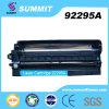 Toner compatible Cartridge para HP 92295A