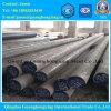 ASTM1015, 1020, C15, C20, S15c, barra rotonda d'acciaio di S20c