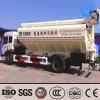 널리 이용되는 중국 대량 시멘트 유조 트럭