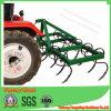 Cultivateur de suspension de tracteur de Foton d'équipement