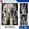 Füllmaschine des heißer Verkaufs-pneumatische esteuerte Beutel-50kg