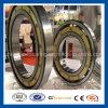 Deep Groove Ball Bearing 6017 6017-Z 6017-2RS 6017-Zz 607-M SKF NSK NTN Timken