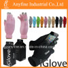 Iglove Screen Touch Gloves Winter voor iPhone voor iPad