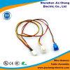 De Uitrusting van de Bedrading van de teller met de Sensor Shenzhen Manufacuturer van de Temperatuur