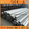 316 Stainless Steel Pipe Tube
