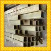 C2600 C2800 quadratisches Messinggefäß