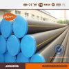 HDPE 가스관 관 고품질은 가격을 나아진다