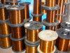 Латунь высокого качества поставкы фабрики Anping и медный провод