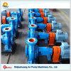 Elektrischer oder Dieselmotor-Bewässerung-River See-Wasser-Pumpe