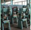 Máquina da imprensa de potência do CNC, imprensa de potência mecânica usada