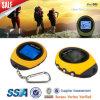 16 Poi Mini GPS voor Outdoor Sports (pg-401)