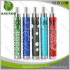 제일 새로운 K102 전자 담배 E 담배