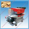 電気木製のまな板/まな板木は卸し売りする