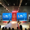 P6 Rental LED Screen per Stage e Market