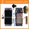 LCD Screen para HTC Uno M8