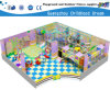 O campo de jogos interno do jardim de infância caçoa os jogos do jogo (HC-22319)