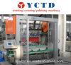 De verse Verpakkende Machines van het Karton van het Sap (yctd-yczx-20K)