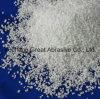 Oxyde d'aluminium blanc pour le sablage