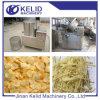 Nouvelle machine de flocons de pomme de terre de qualité de condition