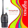 Tesunho Th-850plus 10W Leistungs-Zweiwegradio