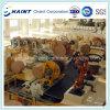 Kraft máquina de embalaje para la fábrica de papel