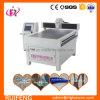 Hohe glatt Marmorvolle automatische Glasschneiden-Oberflächenmaschine (RF800S)