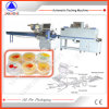 Pudding e Jelly Cup Automatic Shrink Packing Machinery