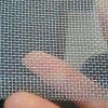 Москит окна нержавеющей стали регулируемый & экрана двери Сетк-Анти-, черепашка, насекомое, муха