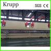 2 세로로 연결되는 압박 Brake/CNC 세로로 연결되는 수압기 구부리는 기계