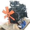 Cummins 6BTA5.9-C Truck Mechanical Excavator Bulldozer Industrial Diesel Engine