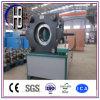 China-meistgekaufter kommerzieller hochwertiger Schlauch-quetschverbindenmaschine