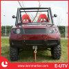 Veículo elétrico