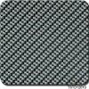 Película hidrográfica de la impresión del Aqua del diseño del carbón de la anchura de Tsautop Tstd12010 el 1m