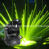 Профессионал СИД Stage Lighting 75W СИД Beam Light (HL-003)