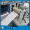 Populäre Pocket Maschine für Taschentuch-Papier-Abschminktuch-Papier