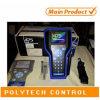 Rosemount 475 Field Communicator (475HP1ENA9GMT)