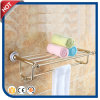 고대 위생 상품 목욕탕 기계설비 수건 선반 (31613)