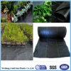 Tessuto di paesaggio/coperchio al suolo/stuoia del giardino