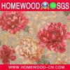 Het Nieuwe Behang van uitstekende kwaliteit van pvc van het Huis van de Manier (450g/sqm)