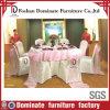 昇進の美しい結婚式の椅子カバー(BR-CC122)
