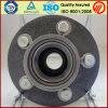 Изготовление тормозной системы ротора тормоза тормозной шайбы автозапчастей 910-65450