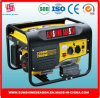 2kw Generating Set voor Outdoor Supply met Ce (SP2500E1)