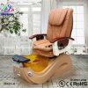 Pedicure Stuhl/Salon Pedicure BADEKURORT Massage-Stuhl (KZM-S813-6)